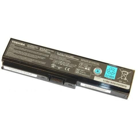 /T/o/Toshiba-Satellite-A600-L600-L635-L640-L645-L645d-L650-L675-M600-Series-Battery-4534411.jpg