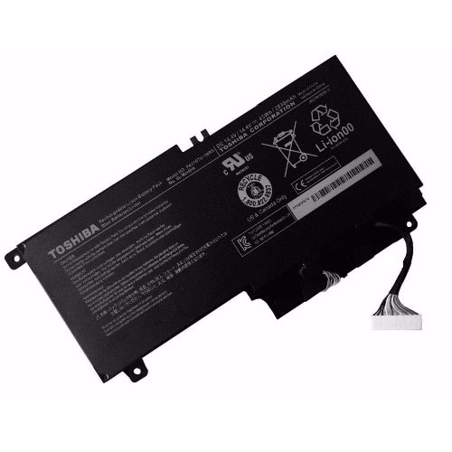 Toshiba Satellite L50,L55 S55 ,P55, P50, S55, L40 Battery
