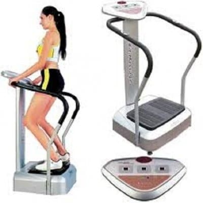 /T/o/Total-Body-Crazy-Massager-Free-Arm-Fat-Burner-Tummy-Trimmer-Skip-Rope-Dolphin-Infrared-Massager-7351517_1.jpg
