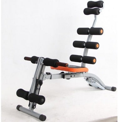 /T/o/Total-Core-Ab-Exerciser-for-Upper-Body-Workout-6439502_2.jpg
