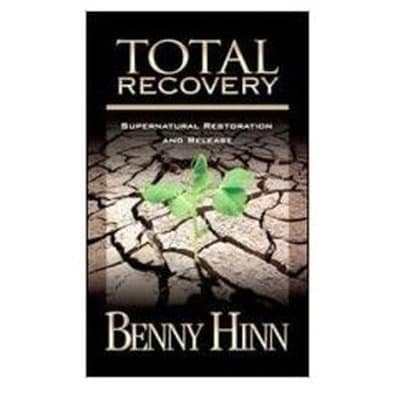 /T/o/Total-Recovery-Supernatural-Restoration-and-Release-5160201_1.jpg