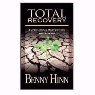 /T/o/Total-Recovery-Supernatural-Restoration-and-Release-7993934.jpg