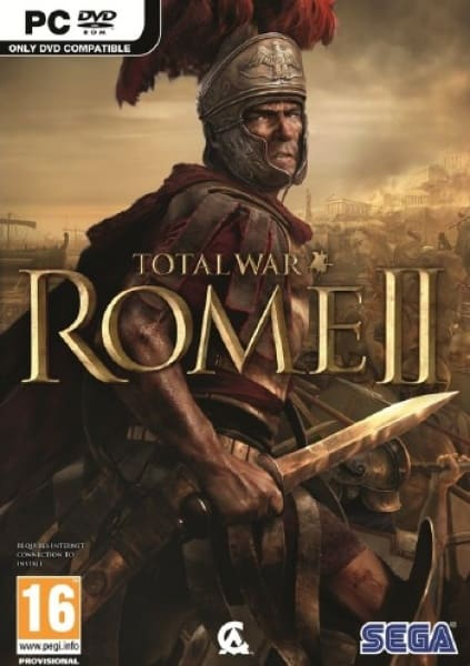/T/o/Total-War-Rome-2--Game-For-Pc-3646548_4.jpg