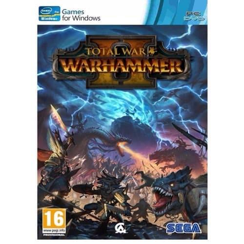 /T/o/Total-War-WarHammer-2---PC-Game-7786059.jpg