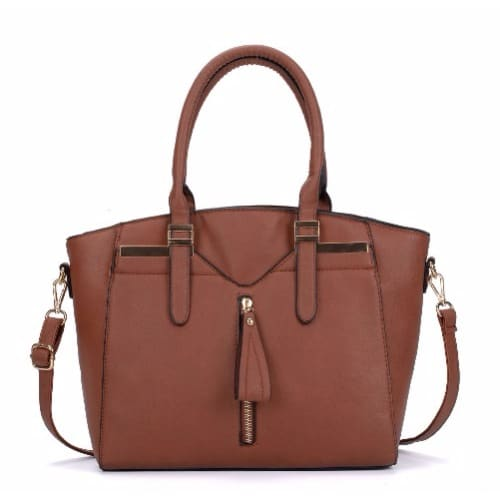 /T/o/Tote-Bag-with-Zipper-Decoration---Brown-7961405_1.jpg