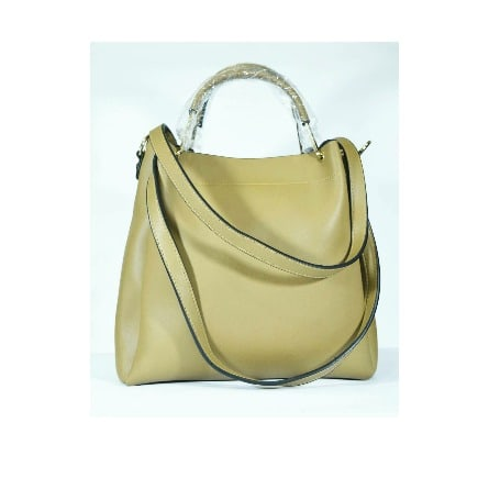 /T/o/Tote-Handbag---Nude--7734587.jpg