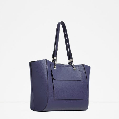 /T/o/Tote-with-Pocket-7509385.jpg