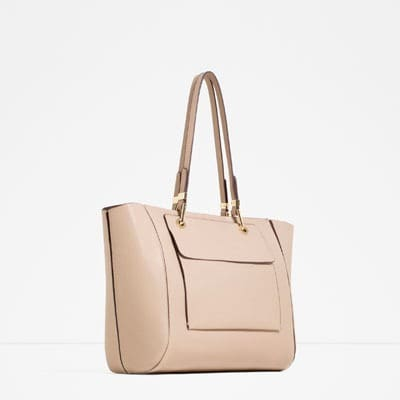 /T/o/Tote-with-Pocket-7509398.jpg