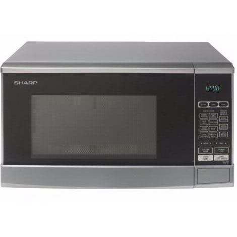 /T/o/Touch-Control-Digital-Compact-Microwave-Oven---800W---20-Litre---R270SLM-8102210.jpg