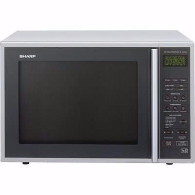 /T/o/Touch-Control-Free-Standing-Microwave---40L-6633077.jpg