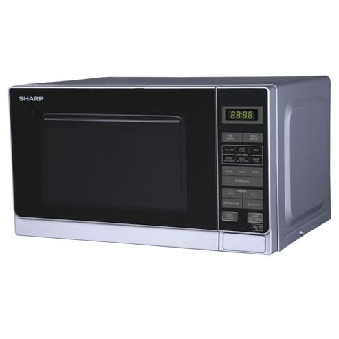 /T/o/Touch-Control-Microwave-Oven---20L-6074525.jpg