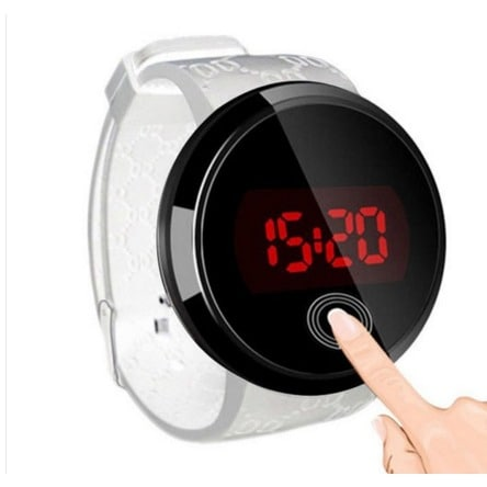 /T/o/Touch-Screen-Unisex-Wrist-Watch---White-6283941_1.jpg