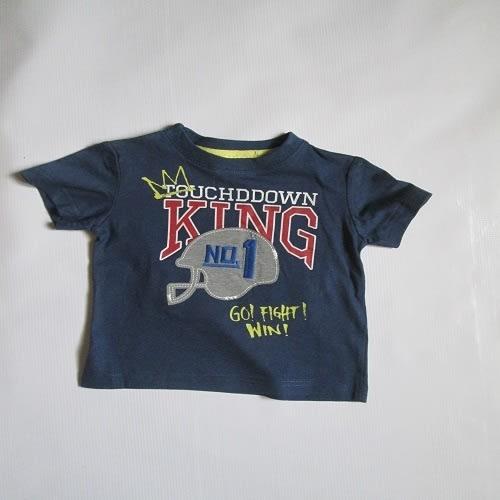 /T/o/Touchdown-King-Tee-3876643_1.jpg