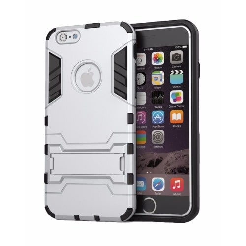 /T/o/Tough-Armor-Protection-Rugged-Case-with-Kick-Stand-Feature-for-iPhone-6-6S--Silver-4798901_6.jpg