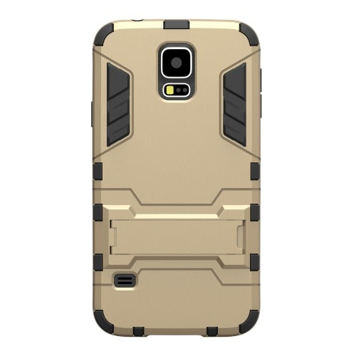 /T/o/Tough-Armor-Rugged-Case-For-Samsung-Galaxy-S5---Gold-7086066_2.jpg