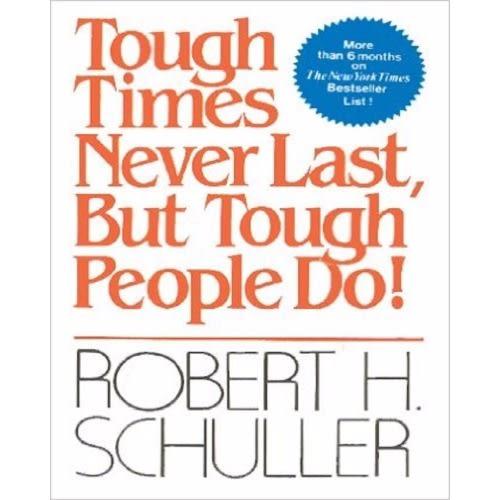 /T/o/Tough-Times-Never-Last-6867847_1.jpg