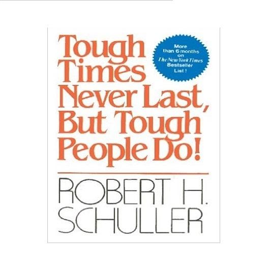 /T/o/Tough-Times-Never-Last-But-Tough-People-Do-3962651_3.jpg