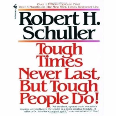 /T/o/Tough-Times-Never-Last-But-Tough-People-Do-7095223.jpg
