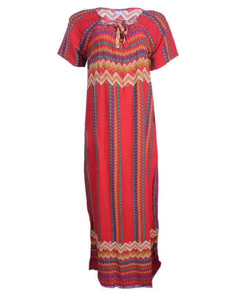 /T/o/Toulouse-Maxi-Dress---Bubble-Print---Orange-7710967_1.jpg