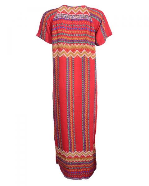 /T/o/Toulouse-Maxi-Dress---Bubble-Print---Orange-7710968_1.jpg
