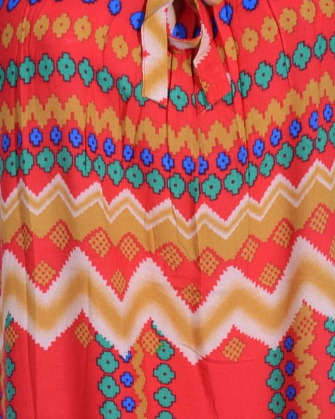 /T/o/Toulouse-Maxi-Dress---Bubble-Print---Orange-7710969_1.jpg