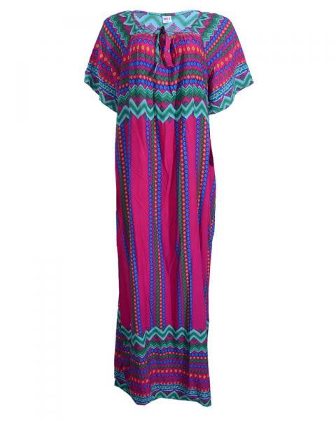 /T/o/Toulouse-Maxi-Dress-with-Bubble-Print---Purple-7710987.jpg