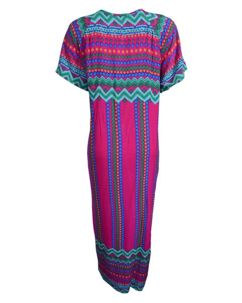 /T/o/Toulouse-Maxi-Dress-with-Bubble-Print---Purple-7710988.jpg