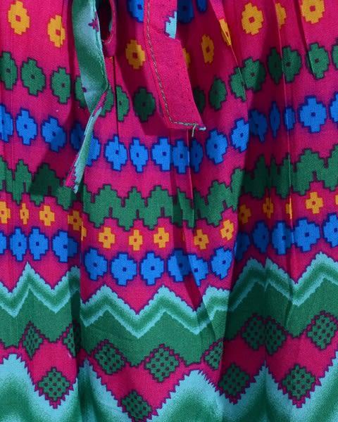/T/o/Toulouse-Maxi-Dress-with-Bubble-Print---Purple-7710989.jpg