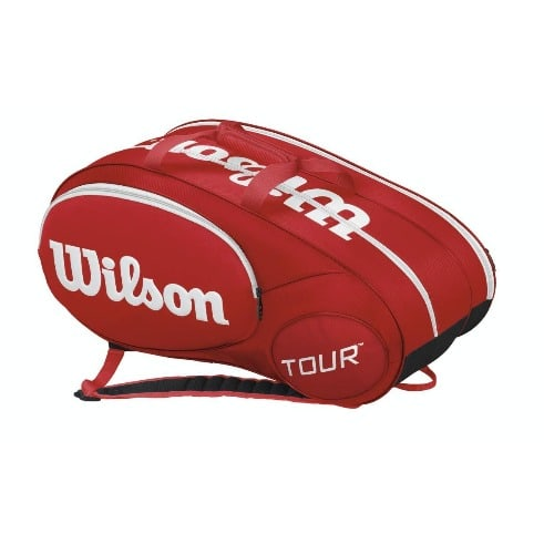 /T/o/Tour-Red-6-Pack-Tennis-Bag-Free-2-in-1-Nassau-Tennis-Ball-7351042.jpg