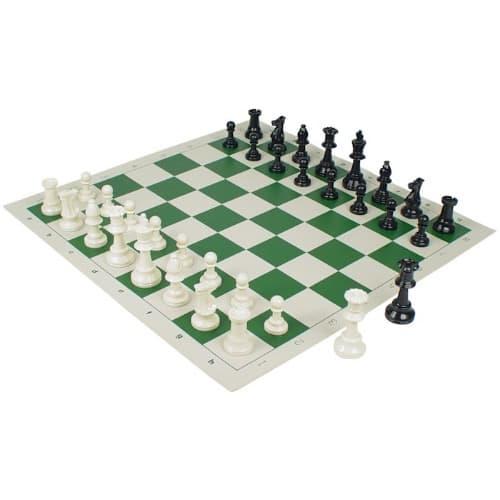 /T/o/Tournament-Standard-Chess-Mobile-Carrier-7369084.jpg