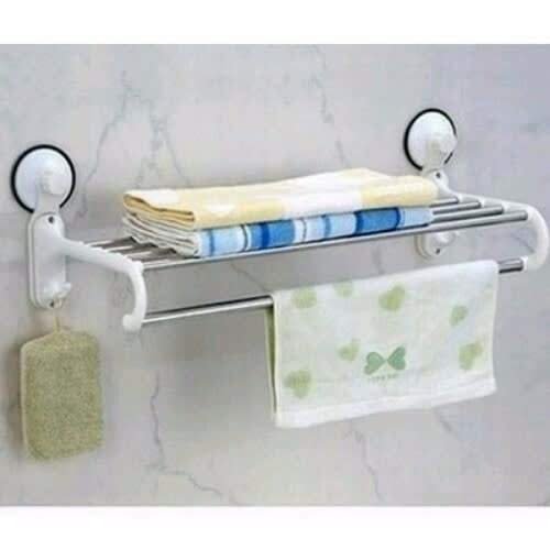 /T/o/Towel-Rack-7865961_1.jpg