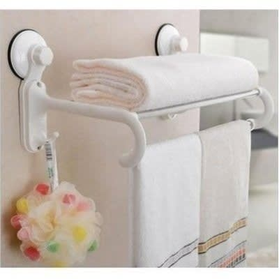 /T/o/Towel-Rack-with-Suction-Cups-7838029_1.jpg