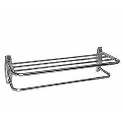 /T/o/Towel-Rail-7764573.jpg