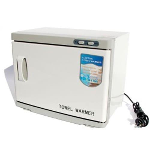 /T/o/Towel-Warmer-7142425_2.jpg
