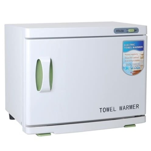 /T/o/Towel-Warmer-Electrical-Heater-Sterilizer-7493473.jpg