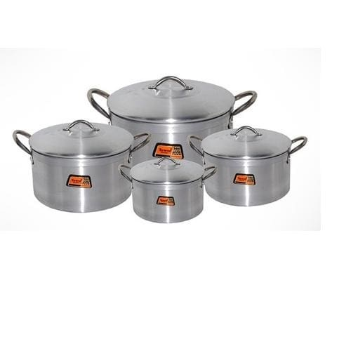 /T/o/Tower-Aluminium-Pots---4-Pcs-Set-Medium-5002770_7.jpg