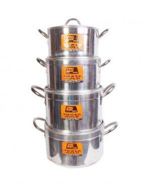 /T/o/Tower-Gold-Cookware-Set-7827797.jpg