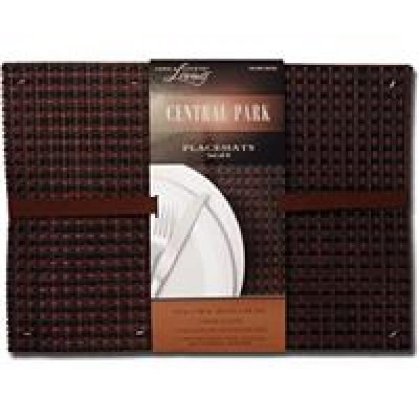/T/o/Town-Country-Central-Pack-Placemat--8-Set-7530776_1.jpg