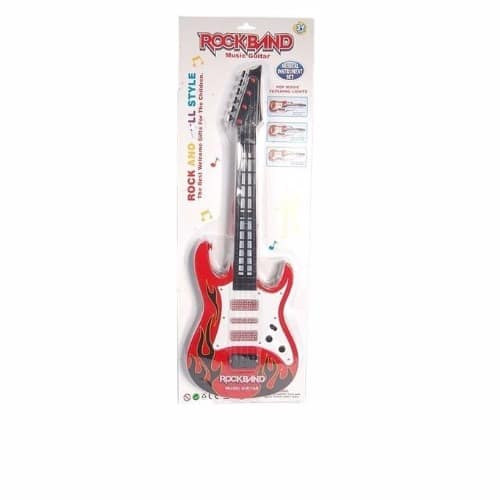 /T/o/Toy-Guitar-For-Kids---Red-7076076_1.jpg