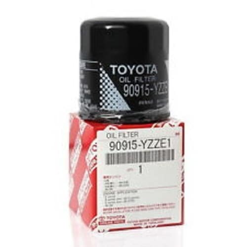 /T/o/Toyota-Oil-Filter---YZZE1-3132520_1.jpg
