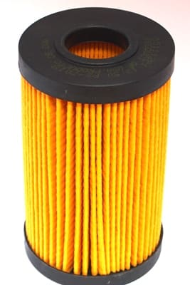 /T/o/Toyota-Tundra-Oil-filter-7580934.jpg