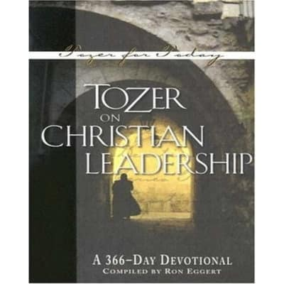 /T/o/Tozer-on-Christian-Leadership-A-366-Day-Devotional-5264139_1.jpg