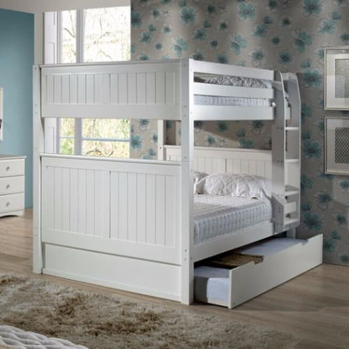 /T/r/Traditional-Camaflexi-Full-over-Full-Bunk-Bed-with-Trundle-6094330_5.jpg