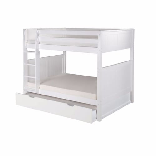 /T/r/Traditional-Camaflexi-Full-over-Full-Bunk-Bed-with-Trundle-6094331_5.jpg