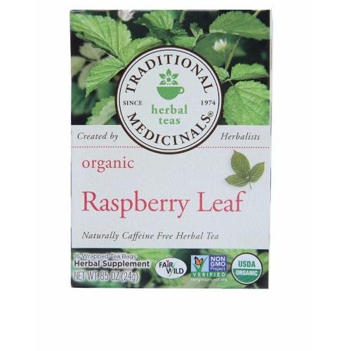 /T/r/Traditional-Medicinals-Organic-Raspberry-Leaf-Tea---16-Tea-Bags-7846474.jpg