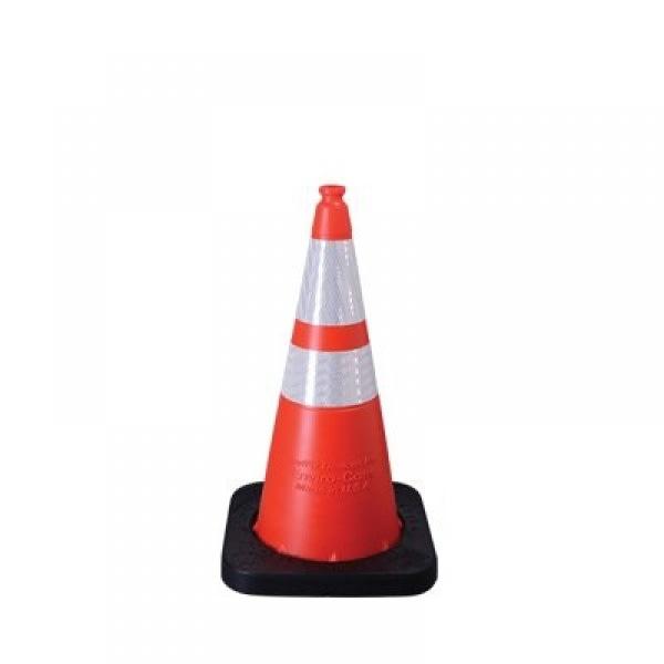 /T/r/Traffic-Safety-Cone---Medium-Size-6201381.jpg