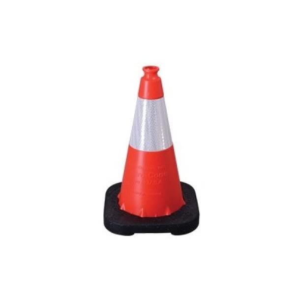 /T/r/Traffic-Safety-Cone---Small-4527933.jpg