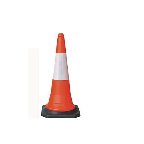 /T/r/Traffic-Safety-Cone-Big-Size-6454735.jpg