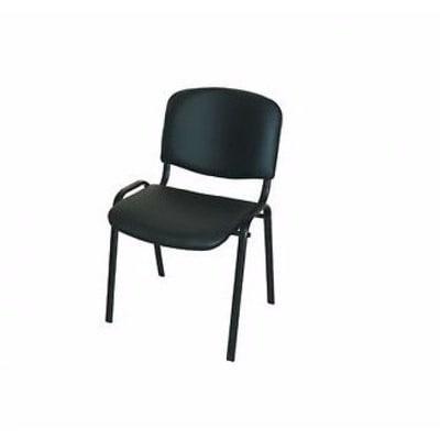 /T/r/Training-Chair-8077512_1.jpg