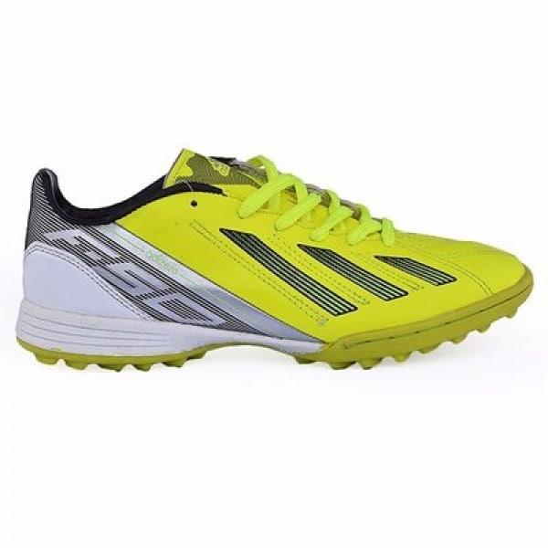 /T/r/Training-Soccer-Boots---Multicolour-7653299.jpg